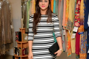 fashion-central-multi-brand-outlet-launch-2