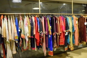 fashion-central-multi-brand-outlet-launch-22