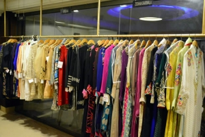 fashion-central-multi-brand-outlet-launch-23