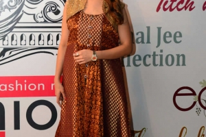 fashion-central-multi-brand-outlet-launch-5