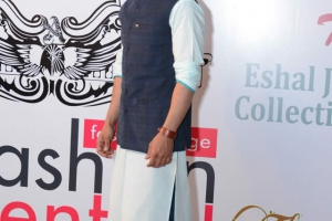 fashion-central-multi-brand-outlet-launch-8