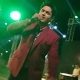 Abrar ul Haq Launches Much Awaited New album