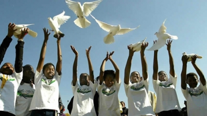 Adolescent Health Neglected Worldwide Report