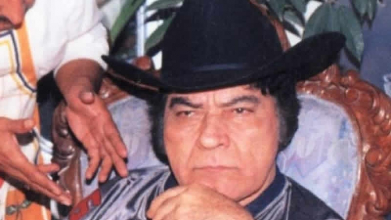 Watch: Legend Comedian Rangeela's Death Anniversary Being Observed