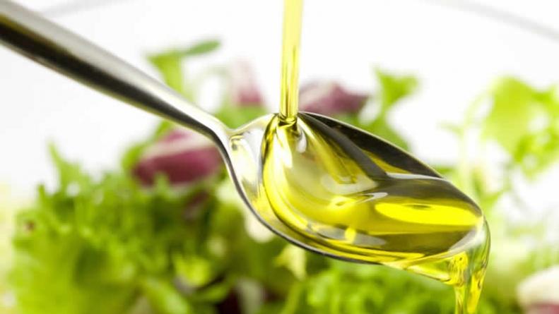 Edible oil importers seek duty cut in 2016-17 budget