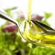Edible oil importers seek duty cut in 2016-17 budget