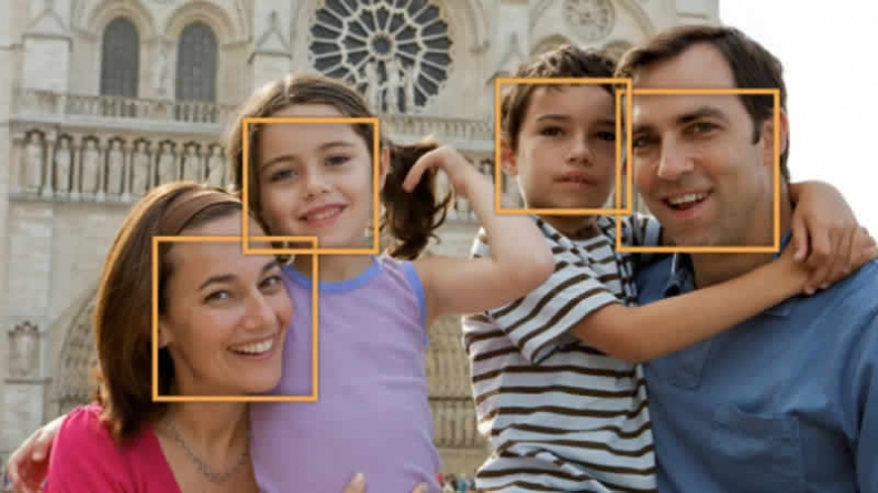 Facebook Face Tagging In Photos Targeted In Lawsuit
