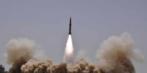 India Successfully Tests Interceptor Missile