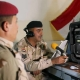 Islamic State Seeks News Blackout In Mosul As Iraqi Army Nears