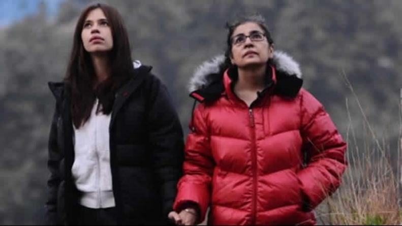 Kalki Koechlin Teams Up With Pakistani Filmmaker In Documentary