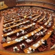 NA passes 22nd Amendment in constitution