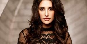 Nargis Fakhri Wants To Work In Pakistani Entertainment Industry