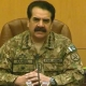COAS Directs Immediate Arrest Of Culprits Involved In Recent Karachi Terror Attacks