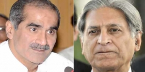 Deadlock Persists Over TORs As Govt Opposition Unable To Reach Compromise