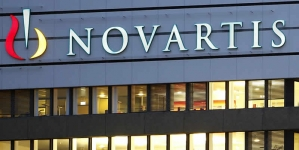 Facing Rival Drugs Novartis Gets Win With Afinitor In Europe