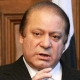 Panama Leak: SC Issues Notices To PM Nawaz, Others