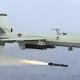 Drone Strike Targets Senior Al-Qaeda Leader In Afghanistan