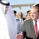 Qatar Emir Conveys Good Wishes For PM Sharif