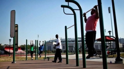 Well Timed Exercise Might Improve Learning