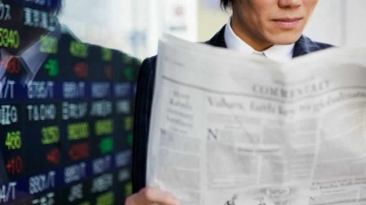 Dollar Down After Fed As Tokyo Leads Asia Sell Off