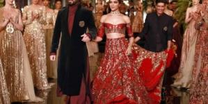 Fawad Khan to romance Deepika Padukone in Padmavati