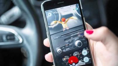 Nintendo's Market Cap Doubles To $42 Billion Since Pokemon GO Launch