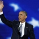 Obama Says Clinton Most Qualified To Be Next President