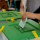 Polling For Azad Kashmir Elections Begins