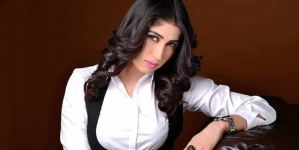Qandeel's Father Nominates His Two Sons In Daughter's Murder Lodges FIR