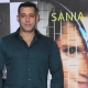 Salman Khan Reveals Marriage Date In Twisted Way