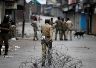 One More Youth Martyred in India-held Kashmir, death toll rises to 87