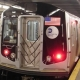 Panic On NY Subway Train As Crickets Worms Let Loose In Apparent Prank