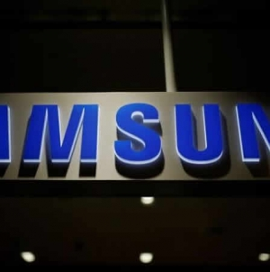Samsung Plans Cellphone Assembly in Pakistan