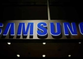Samsung Plans Refurbished Smartphone Program Source
