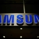 Samsung Plans Refurbished Smartphone Program Source