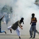 UN Fact Finding Team Must Visit IOK Pakistan