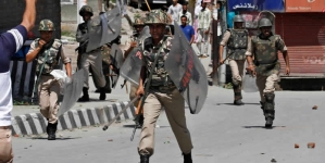 At UN Pakistan Asks India Five Questions Over Kashmir situation