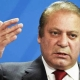 India Must Stop Human Rights Violations In Occupied Kashmir PM