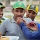 PCB Considering Azhar's Removal As ODI Captain Official