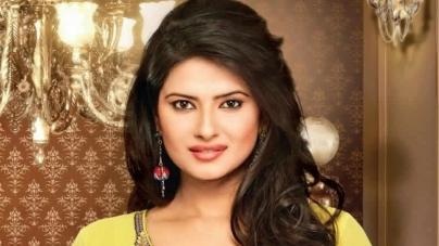 Top 10 Beautiful Indian Serial Actresses At Present