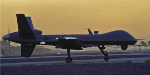US Says Drone Strikes In Yemen killed Four Al-Qaeda Members