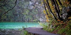 Wonderful Travel Through Croatia