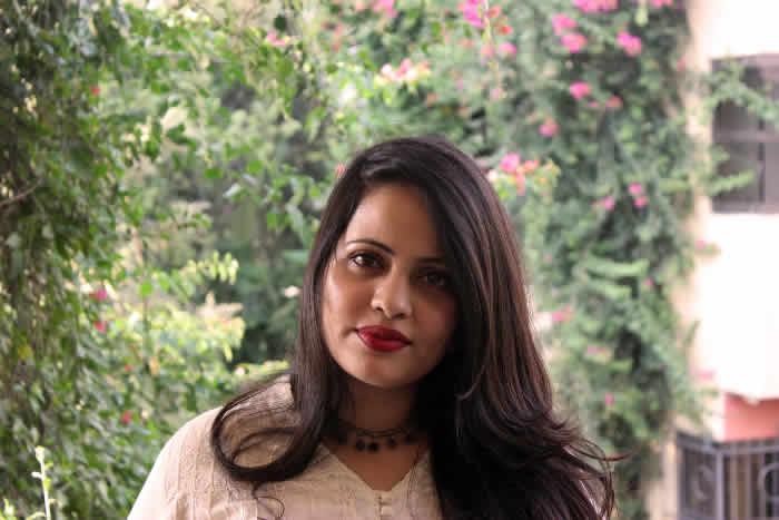 Unveiling TEDxLahoreWomen '16