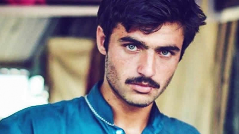 10 Facts About Pakistan's Favourite Chai Wala