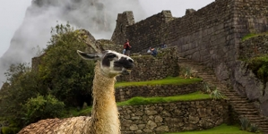 New Seven Wonders Of The Ancient World