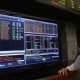 Pak Equities End Almost Flat, KSE 100 Index Hits New Highs