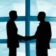 Strategic Partnership Make Buying a Home Easier