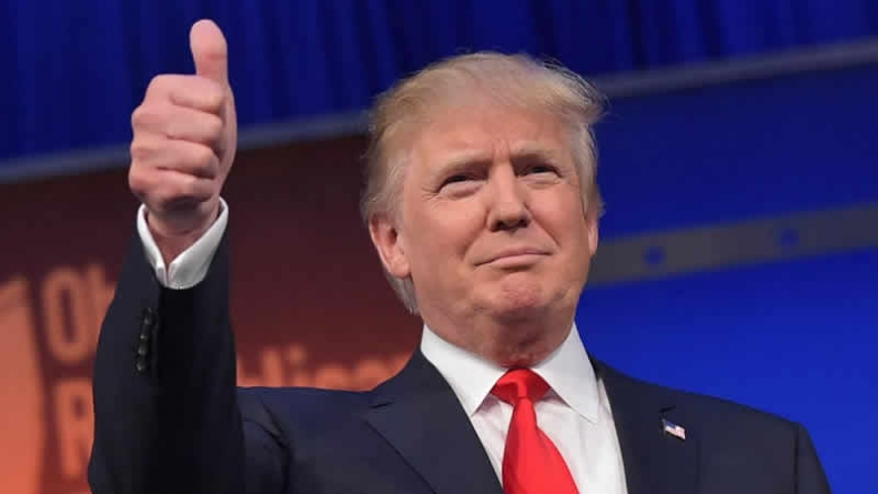 10 Reasons America Will Be Fine After Trump Is Elected President