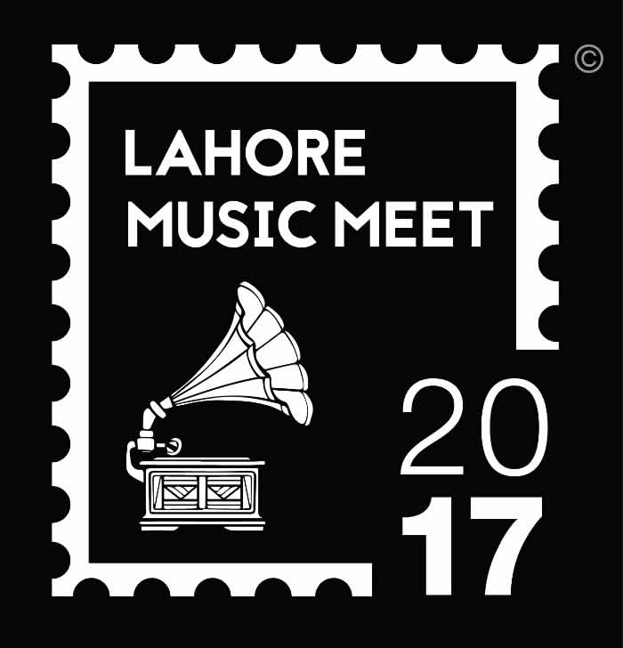 Announcing Lahore Music Meet 2017