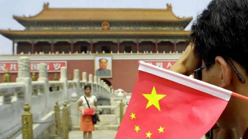 China's Silky Smooth Global Expansion